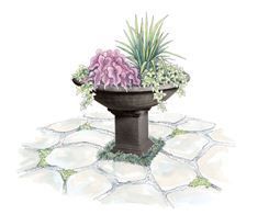 Picture for category Gardenware