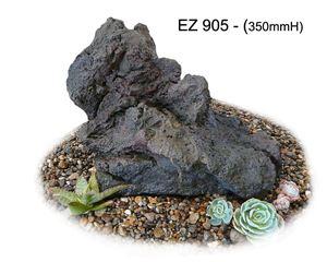Picture of Lavastone Rock EZ905