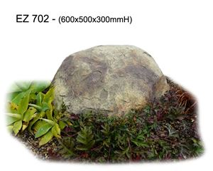 Picture of River Boulder EZ702