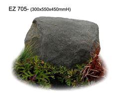 Picture of River Boulder EZ705