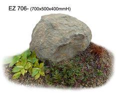 Picture of River Boulder EZ706