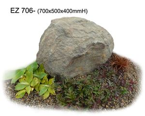 Picture of River Boulder EZ706