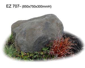 Picture of River Boulder EZ707