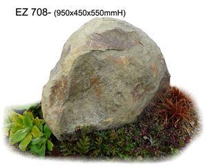 Picture of River Boulder EZ708