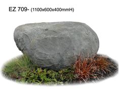 Picture of River Boulder EZ709