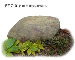 Picture of River Boulder EZ710