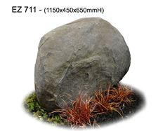 Picture of River Boulder EZ711