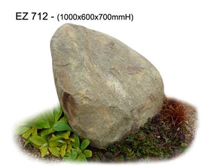 Picture of River Boulder EZ712