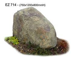 Picture of River Boulder EZ714