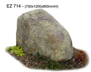 Picture of River Boulder EZ714