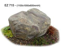 Picture of River Boulder EZ715