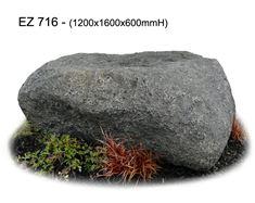 Picture of River Boulder EZ716