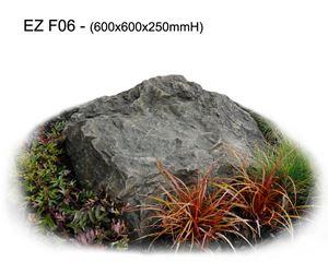 Picture of Quarry Rock EZF06