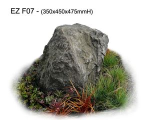 Picture of Quarry Rock EZF07