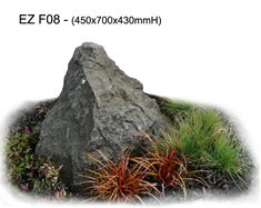 Picture of Quarry Rock EZF08