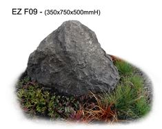 Picture of Quarry Rock EZF09
