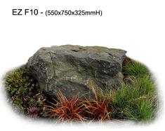 Picture of Quarry Rock EZF10