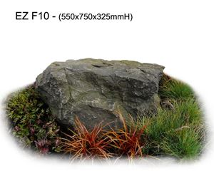 Picture of Quarry Rock EZF10