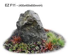 Picture of Quarry Rock EZF11