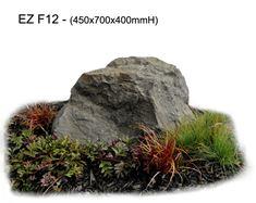Picture of Quarry Rock EZF12