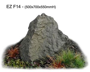 Picture of Quarry Rock EZF14