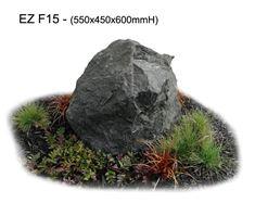 Picture of Quarry Rock EZF15