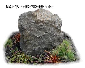 Picture of Quarry Rock EZF16