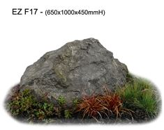 Picture of Quarry Rock EZF17
