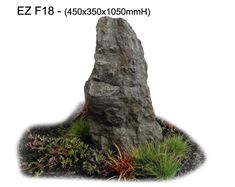 Picture of Quarry Rock EZF18