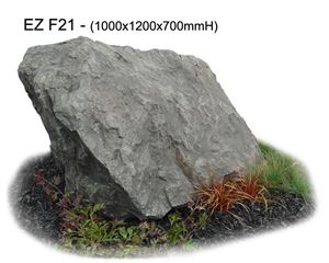 Picture of Quarry Rock EZF21