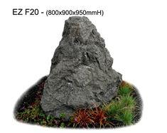Picture of Quarry Rock EZF20