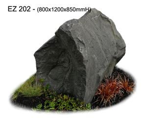 Picture of Feature Rock EZ202