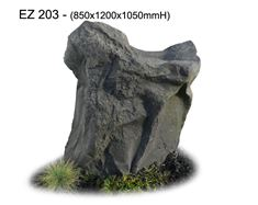 Picture of Feature Rock EZ203