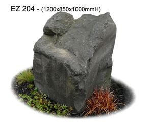 Picture of Feature Rock EZ204