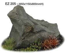 Picture of Feature Rock EZ205