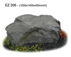 Picture of Feature Rock EZ206