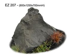 Picture of Feature Rock EZ207