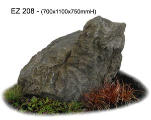 Picture of Feature Rock EZ208