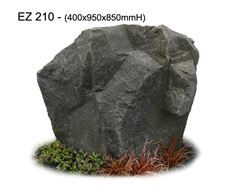 Picture of Feature Rock EZ210