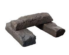 Picture of Blocks & Kerbs