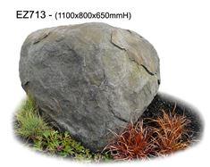 Picture of River Boulder EZ713