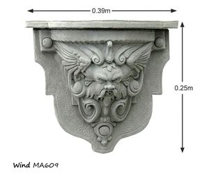 Picture of Wind Sculpture